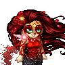 Caryne71's avatar