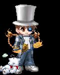 malcornocta's avatar