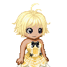 +Lady Mitsukai+'s avatar