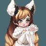 Meowina's avatar