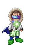 x-itz me jeydon's avatar