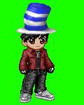 hitman712's avatar