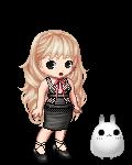 sharcasmkills's avatar