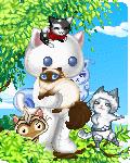Princess Karis's avatar