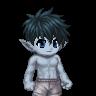 Zin The Black Fox's avatar