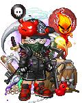 crazychicken090's avatar