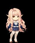 geumi's avatar