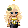 sweettiff1500's avatar
