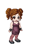 ReiyaOoshima246's avatar