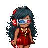 lil baby_barbie's avatar