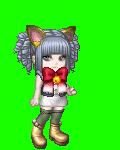 Nachki123's avatar