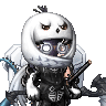 Kazuhirou's avatar