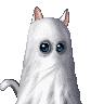 Furry94's avatar