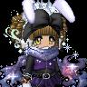 Itzakadoodle's avatar