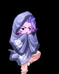 Vibes I's avatar
