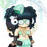 bobbubbles's avatar
