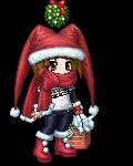 Abadana's avatar