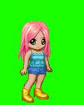 yuna sasaki's avatar