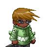 Kingvampire10's avatar