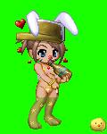 Sexy_pink_no1's avatar