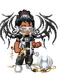 Alakarocks's avatar