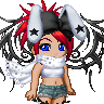 Scarlet Rose Tig's avatar