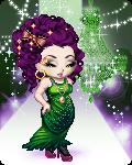 ConsultingHallMonitor's avatar