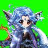 LT_Riza_Mustang's avatar