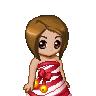 x_ad0rkabl3's avatar
