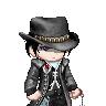 lCheshirel's avatar