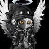 Epik_Phail's avatar