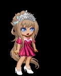 SerenaMoonPrincessP's avatar
