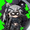 Sabor_X's avatar