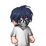 Drift X Money's avatar