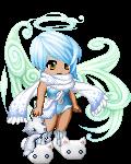 rock sakura's avatar