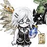 Origijex's avatar
