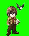Light_Yagami_dan's avatar