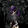 K ii t s u n 3's avatar