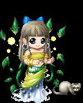 Forestgyrl's avatar