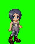 sasame nara's avatar