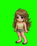 lilfilogirl2