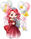 Tranquiie's avatar