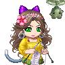 kittenpuff34's avatar