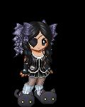 xXangel_love101Xx's avatar