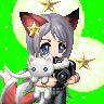 Purrin's avatar