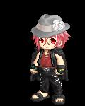 itachi_uchiha751