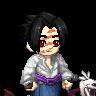 sasuke and L's avatar