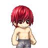lI Kira lI's avatar