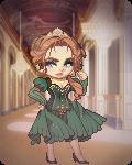 Elusivos's avatar