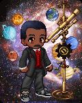 i_am_mclovin94's avatar